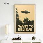 Lưu ý thiết kế và in poster quảng cáo